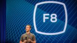 Estas son las novedades del F8 de Facebook para sus redes sociales