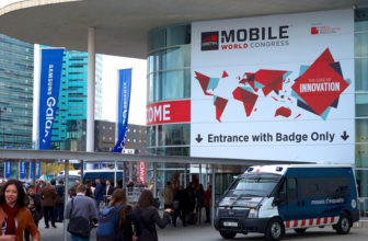 Contra viento y pandemia, el MobileWorldCongress2021 será presencial