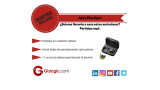 SORTEO: Jabra Elite Sport, auriculares valorados en más de 200 euros [FINALIZADO]