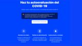 En Madrid se lanza una App oficial para ayudar a detectar coronavirus