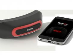 Cosmo Connected : El proyecto innovador de la semana #34