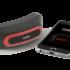 Asus Zenfone Go 2 pasa por TENAA mostrando una gran batería