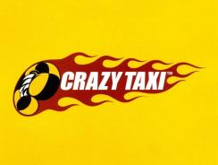 Crazy Taxi Classic, el clásico de recreativas pasa a ser gratis