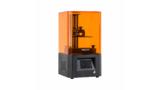 Creality LD-002R, la impresora MSLA más económica actualmente