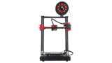 Creality CR-10S PRO, una impresora digna de la gama media alta