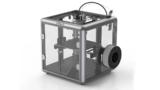 CrealitySermoonD1, una impresora 3D industrial al alcance de todos