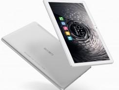 Cube T12, una tablet sencilla de 10.1 pulgadas