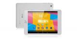 Cube Talk 7x (U51GTC4): Una tablet potente, económica y Dual SIM