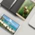 Lenovo Moto G 2016: Vídeo, fotos filtradas y mucha información.