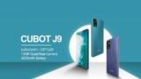 Cubot J9: Repaso a las características de este smartphone barato