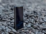 Cubot King Kong 3, la evolución natural en un Smartphone resistente