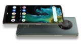 Cubot Max 3, ¿quieres un smartphone de 7 pulgadas?