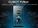Cubot Power, el gama media que todos querrían tener