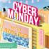 Cyber Monday de Geekbuying, estos son sus mejores chollos