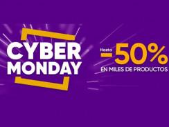 Nuevas ofertas en el Cyber Monday de FNAC, ¡corre que se acaban!