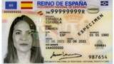 DNI 4.0, ya rige el nuevo documento de identidad europea