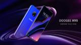 DOOGEE X95, Smartphone gama baja digno de atención