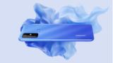 DOOGEE X96 Pro, gama de entrada extremadamente competitiva