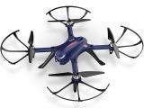 DROCON Blue Bugs 3, un dron con motor brushless a tu alcance