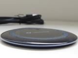 Cellularline Wireless Charger: Carga tu móvil, sin cables vayas dónde vayas