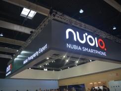 #MWC17: ENTREVISTA: Hablamos de Nubia con su vicepresidente