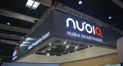 ENTREVISTA: Hablamos de Nubia con su vicepresidente