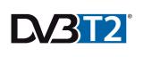 Modelos de televisores con TDT2 o DVB-T2 (Actualizada)