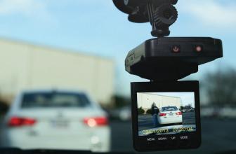 ¿Qué es una Dashcam y para qué sirve?