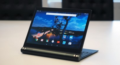 Dell Venue 10 7000  nueva tablet en el mercado