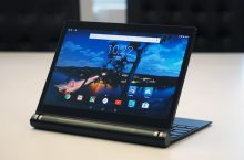 Dell Venue 10 7000  nueva tablet en el mercado
