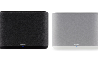 Denon Home 250, la opción intermedia para fanáticos del sonido