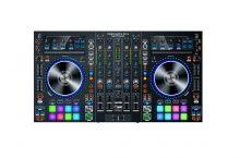 Denon MC7000, el controlador de DJ profesional ideal
