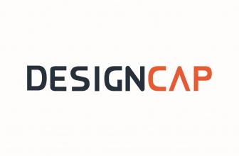 DesignCap, ¿merece la pena este software de diseño gráfico?