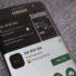 iPhone SE 2, vendrá preparado con carga inalámbrica