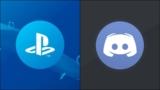 Playstation anuncia una alianza con Discord para 2022