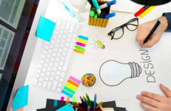 Por qué es importante tener un buen diseñador gráfico en tu empresa