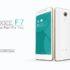 Xiaomi Redmi Note 3 Pro, lo comparamos con sus hermanos