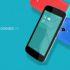 Snapdragon Wear 2100 y Snapdragon X16 LTE: Un mundo cada vez más conectado.