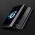 Galaxy Grand Prime+: ¿Samsung da la bienvenida a Mediatek?.