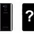 Si echas de menos los Nexus, Android One podría ser la respuesta