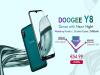 Doogee Y8, un gama de entrada de lo más irresistible