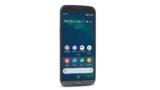 Doro 8050, Smartphone simplificado para adultos mayores