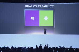 Google y Microsoft presionan a fabricantes por el dual boot