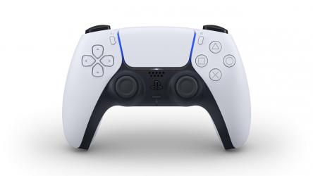 Repasado oficial de DualSense, el nuevo mando de Playstation 5