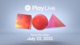 EA Play 2021: resumen de todo lo que dejó el evento