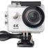 Zuum Luxo, nuevo teléfono mexicano con doble cámara