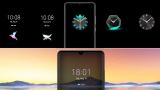 EMUI 10 añadiráAlwaysOnDisplay a más móviles Huawei en 2020