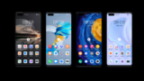 Huawei detalla más novedades de la renovada versión EMUI 11