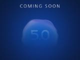 EMUI 5.0 ya comienza a crear hype por las redes sociales