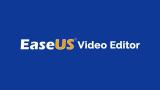 EaseUS Video Editor, ¿qué podemos hacer con él?